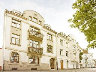 Vacation Apartment in Freiburg im Breisgau (# 6164) ~ RA62710