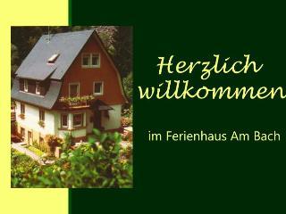 Vacation Apartment in Triberg im Schwarzwald - 377 sqft, 1 bedroom, max. 2 people (# 6221)