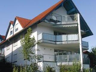 Vacation Apartment in Immenstaad (# 6250) ~ RA63028