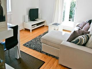 Vacation Apartment in Lahr (# 6283) ~ RA63023