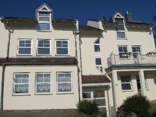 Vacation Apartment in Daisendorf (# 6429) ~ RA63015