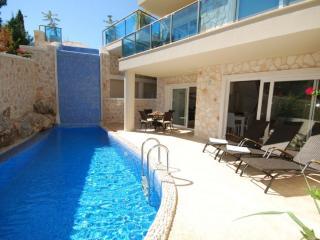 Asfiya Retreat Apartments - Maria, Kalkan