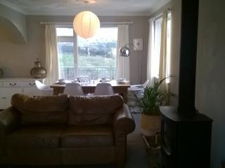 Gorran Haven, Cornwall, 4 Bedroom Holiday House,