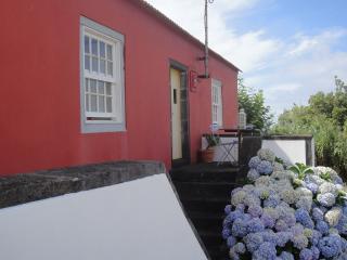Casa de 2 habitaciones en Cedros