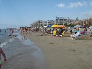 vacaciones en Marina Dor economicas, Oropesa Del Mar