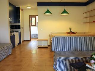 Residence Eurotel Portorotondo Asfodeli