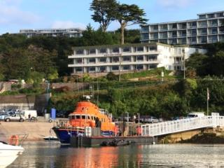 Devoncourt SeaView Apartment Devon Brixham Torbay