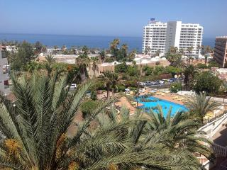 Appartement Tenerife, Playa de las Americas