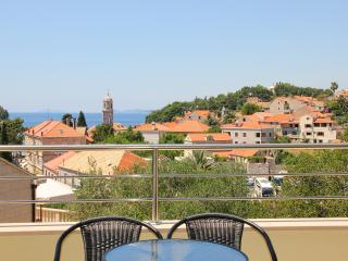 HOLIDAY APARTMENT VILLA ANDRO, Cavtat