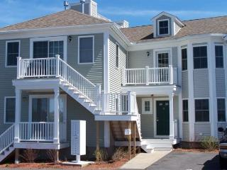 Ocean Cove Condo unit 3 West harwich 125340