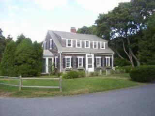 34 Ayer Lane Harwich Port, MA ************
