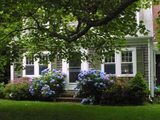 18 Cross Street Harwich Port, MA ************