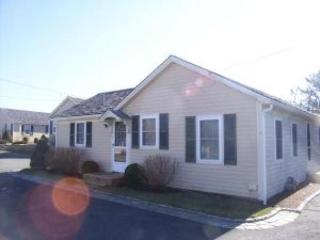 9 Shore Road West Harwich, MA 02671 125350