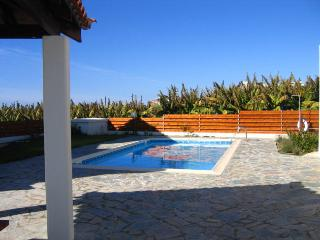 Beachfront 2 bed - 131, Kissonerga