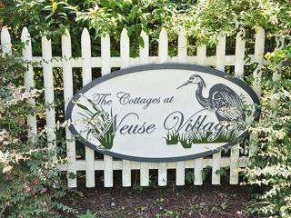 Neuse Village Cottage #8 101239, Arapahoe