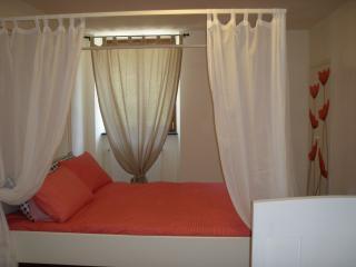 bedroom bruno