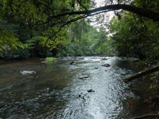 River Rendezvous - Ellijay GA