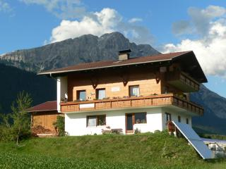 Austria holiday rentals in Austrian Alps, Wildermieming