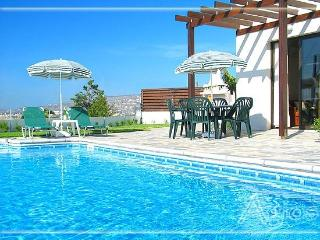 Beachside 3 bed - 183, Kissonerga