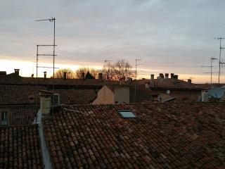Storta7, Mantua