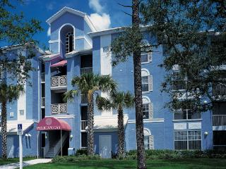 Grande Villas - Beautiful 1 Bedroom, Orlando