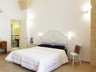 The Artist's Room - Nuvole Barocche B&B - Lecce