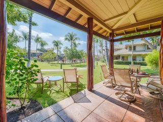 Your Big Island Home-kid friendly 3 bed townhome