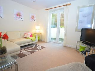 MAYMO Apartment situated in Bude