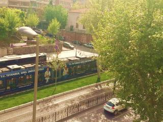 Classy Home,Next to Tram,3 BR,Near Sultanahmet !, Istanbul
