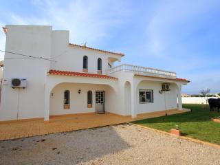 Casa con 4 dormitórios cerca de la playa, Albufeira