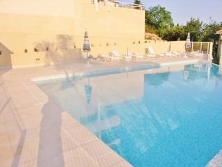 Fabulous 2 Bed 2 Bathroom Cannes Apartment with Pool