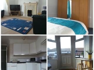 Apartment, Porthcawl