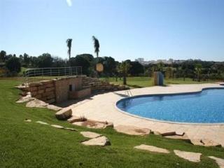 2 Bedroom Villa - Albufeira