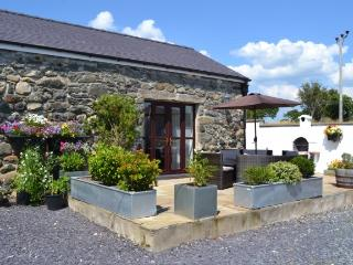 Luxury Barn Conversion near Pwllheli/Abersoch