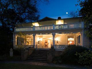 Elizabeth Bearden Suite, Asheville