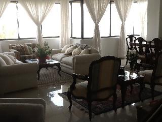 Magnificent Ocean View  Apartment, Cartagena