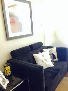 Mosaic Condo unit for rent, Makati