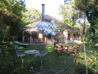 Charming Villa in Quinta da Marinha, Cascais