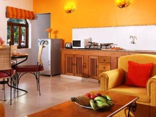 2 BHK Apartment  in Baga, Goa, Arpora