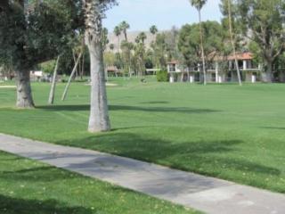 BAR24 - Rancho Las Palmas Country Club - 2 BDRM, Rancho Mirage