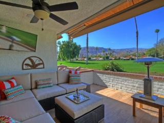CAR8 - Rancho Las Palmas Country Club - 3 BDRM, 3.5 BA, Rancho Mirage