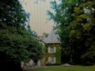 Chambre Appoline, Saint-Aubin-des-Landes