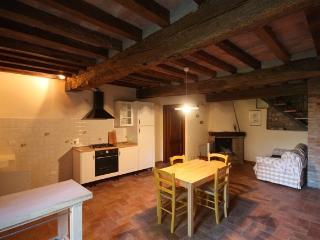 Vecchio Borgo Agriturismo Appartamento Nord, Castellarano