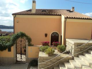Casa indipendente a La Maddalena, Sardegna