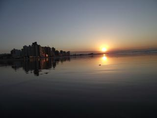 Apartment rental in Necochea City -Buenos Aires