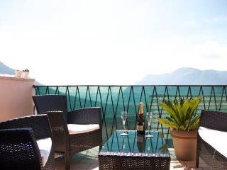 Casa Kantola, Italy, Lombardy, Lake Como, Veleso