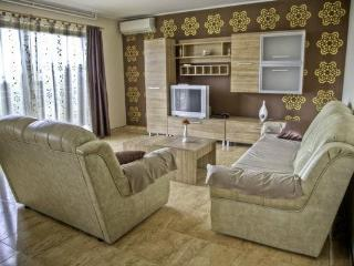 TH 0007 Apartment, Kanfanar