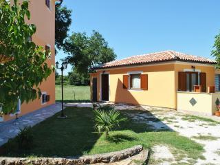 TH00125 Villa Fatima, Valtura
