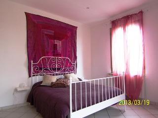 Appartamento Ernesto