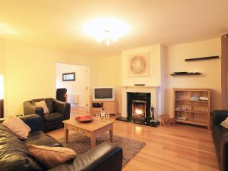 Spacious 3 bedroom Residence near Kenmare